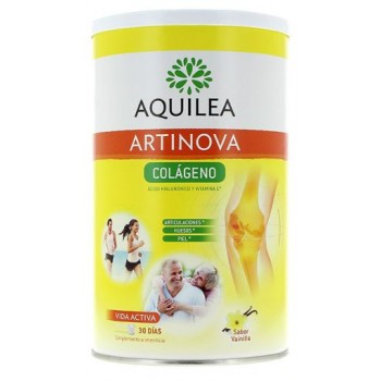 AQUILEA ARTINOVA COLAGENO...