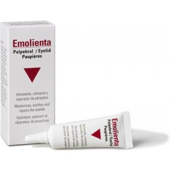 EMOLIENTA PALPEBRAL 10 ML