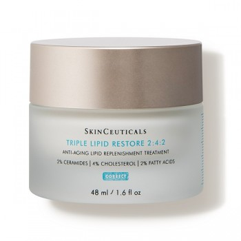 SKINCEUTICALS TRIPLE LIPID...