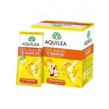 AQUILEA COLAGENO+ MAGNESIO...