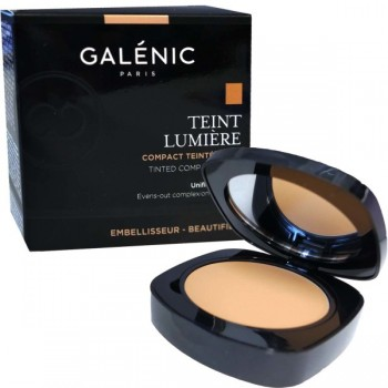 GALENIC TEINT LUMIERE...