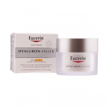 EUCERIN HYALURON FILLER DIA...