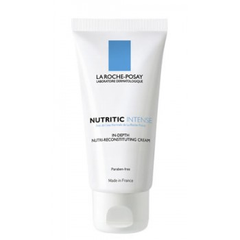 LA ROCHE POSAY NUTRITIC INTENSE 40 ML