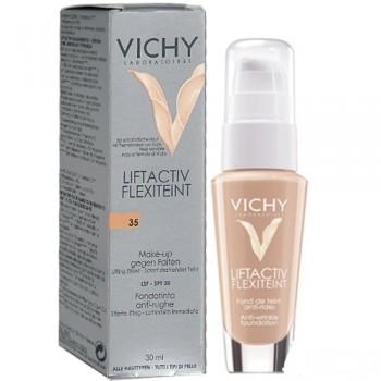 VICHY FLEXILIFT TEINT Nº 35...