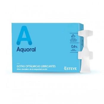 AQUORAL AC HIALURONICO 0,4%...