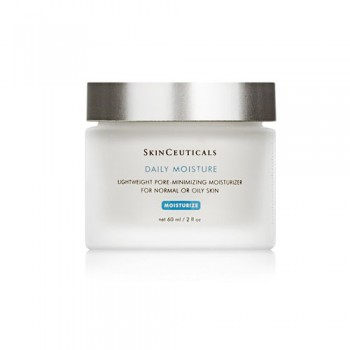 SKINCEUTICALS DAILY...
