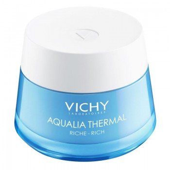 VICHY AQUALIA THERMAL TARRO...