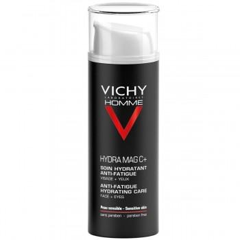 VICHY VH HYDRA MAG C 50 ML