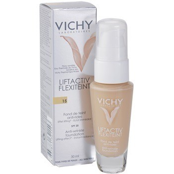 VICHY FLEXILIFT TEINT Nº 15...