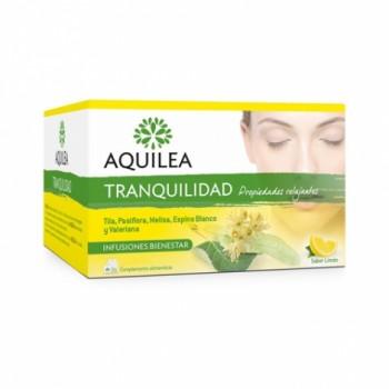 AQUILEA TRANQUILIZANTE 1.2...