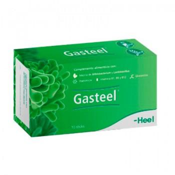 GASTEEL 10 STICK