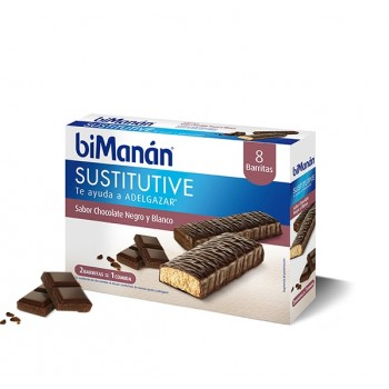 BIMANAN BARRITAS CHOCOLATE...