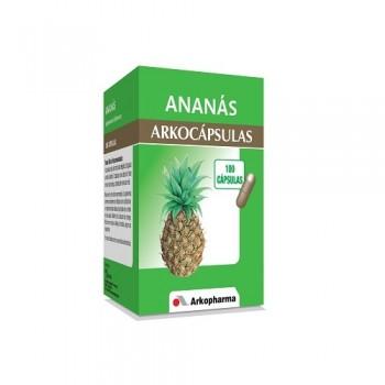 ARKOCAPS ANANAS 84 CAP