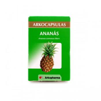 ARKOCAPS ANANAS 50 CAP
