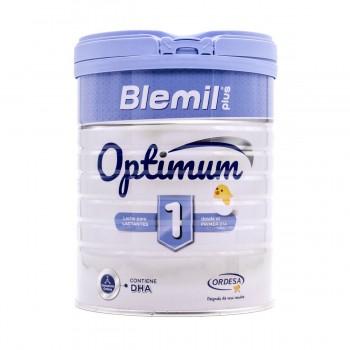 BLEMIL PLUS 1 OPTIMUM 800 G