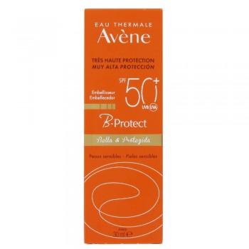 AVENE SPF 50+ B-PROTECT 30 ML