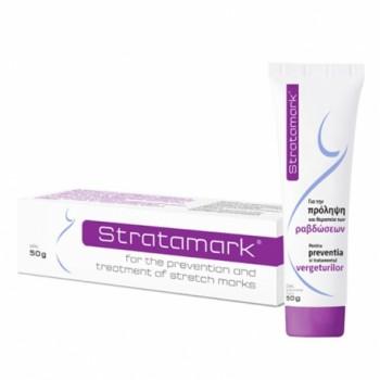 STRATAMARK GEL EXELTIS 50 G