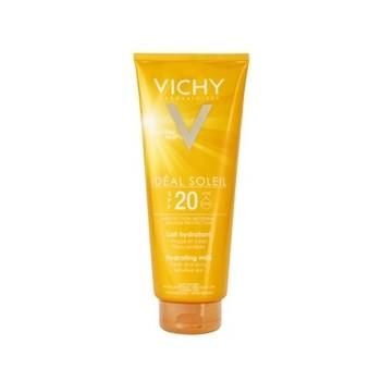 VICHY I.S. SPF 20 LECHE...
