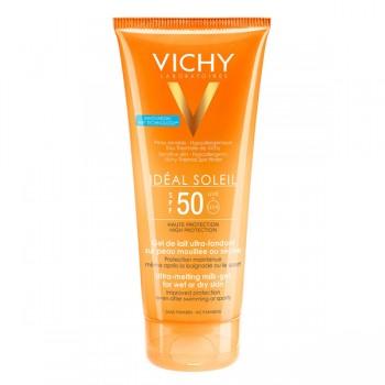 VICHY I.S. SPF 50+ GEL...
