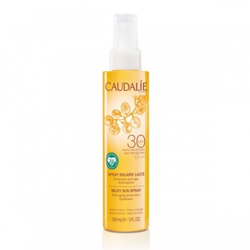 Caudalie Spray Solar Lacteo SPF 30 150ml