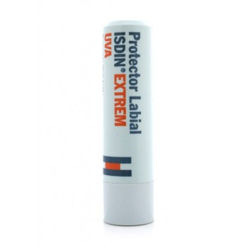 PROTECTOR LABIAL ISDIN...
