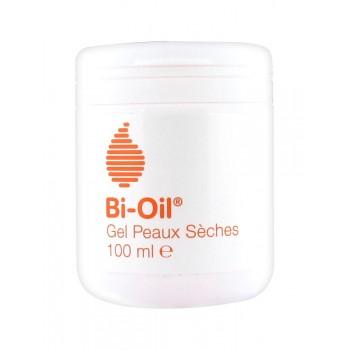 BIO-OIL GEL PIEL SECA 100 ML
