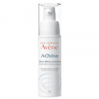 AVENE A-OXITIVE SERUM 30 ML