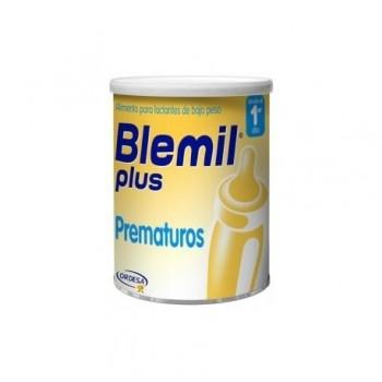 BLEMIL PLUS PREMATUROS 400 GR