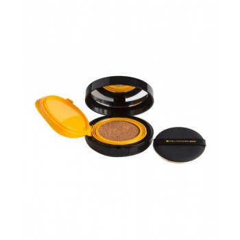 HELIOCARE 360º SPF 50+ CUSHION COMPACT BRONZE INTENSE 15 G