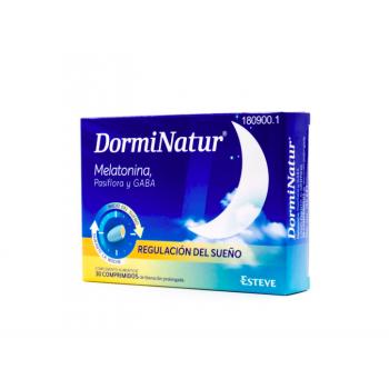 DORMINATUR  30 COMP