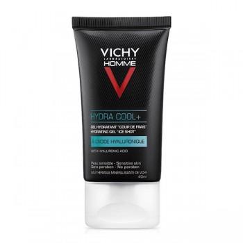 VICHY VH HYDRA COOL+  40 ML