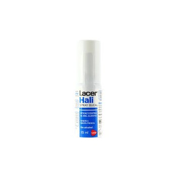 LACER HALI SPRAY 15 ML