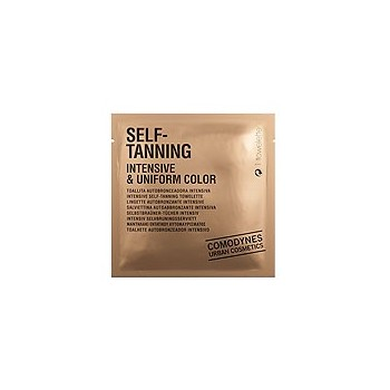 CCC INSTANT TANNING 1 SCHT