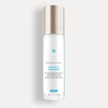 SKINCEUTICALS TRIPEPTIDE-R NECK REPAIR 50 ML
