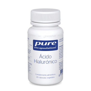 PURE ENCAPSULATIONS ACIDO...