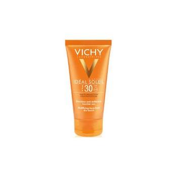 VICHY C.S. SPF 30 EMULSION...