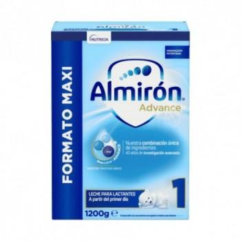 ALMIRON ADVANCE 1 1200 G