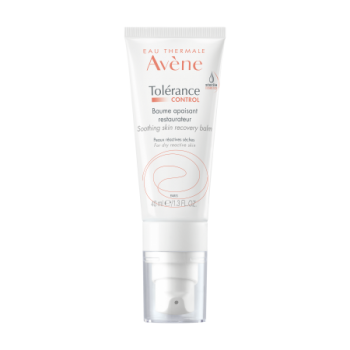 AVENE TOLERANCE CONTROL BALSAMO 40 ML