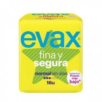 COMPRESAS EVAX FINA Y...