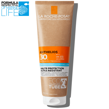 ANTHELIOS SPF 30 HIDRATANTE 250 ML