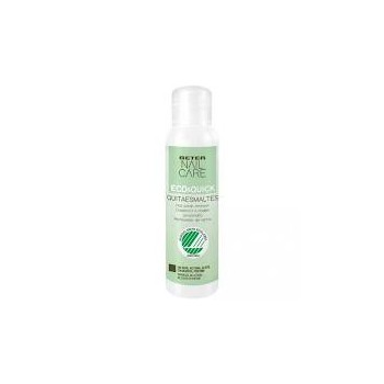 BETER NAIL CARE ECO&QUICK...