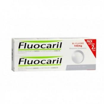 FLUOCARIL BI-FLUORE...