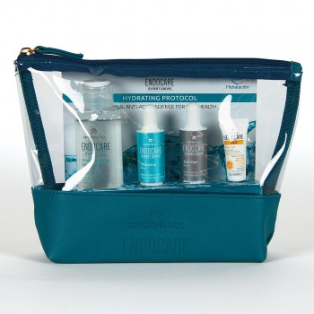 ENDOCARE PACK HYDRATING...