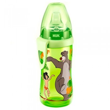 ACTIVE CUP NUK 300 ML...