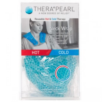 THERA PEARL CERVICAL