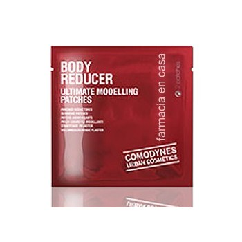 CCC BODY REDUCER PATCHES 24...