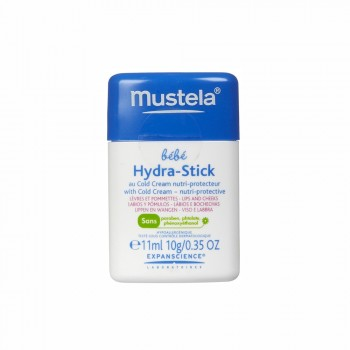 MUSTELA HYDRA STICK