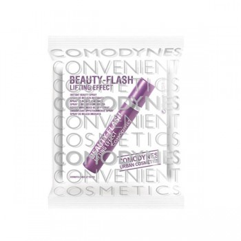 CCC BEAUTY FLASH SPRAY 1,5...