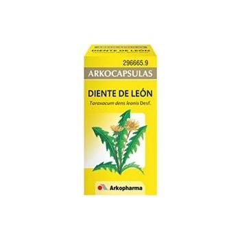 ARKOCAPS DIENTE DE LEON 84...