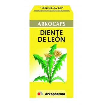 ARKOCAPS DIENTE DE LEON 50 CAP